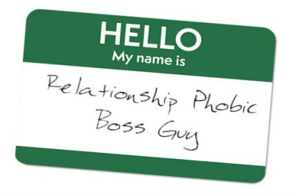 Phobic Boss.jpg