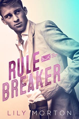 Rule Breaker.jpg