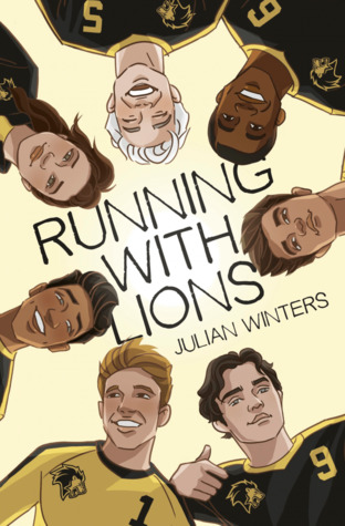 Running with Lions.jpg