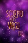 Scorpio Loops Virgo