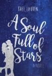 A Soul Full of Stars