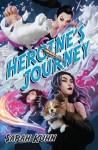 Heroines Journey