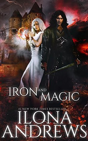 Iron and Magic.jpg