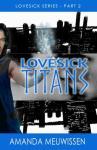 LovesickTitans