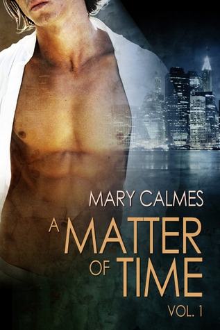 Matter Time.jpg