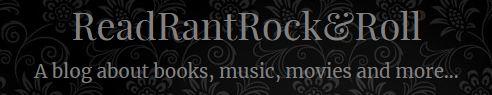 ReadRantRock