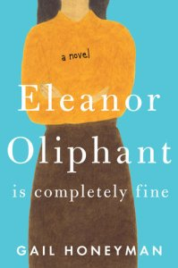 EleanorOliphant
