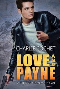 Love Payne
