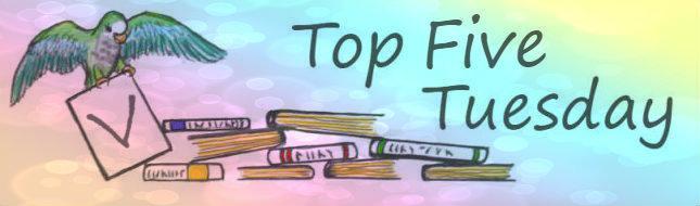 top-five2