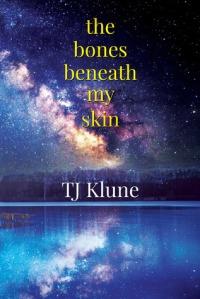 Bones Beneath Skin
