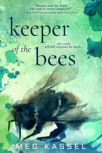 Keeper Bees