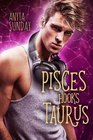 Pisces Hooks Taurus