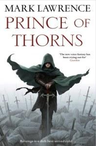 Prince Thorns