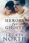 Heroes Ghosts
