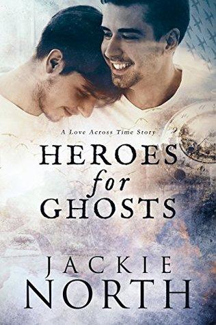 Heroes Ghosts.jpg