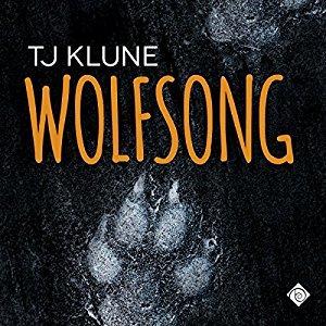 Wolfsong.jpg