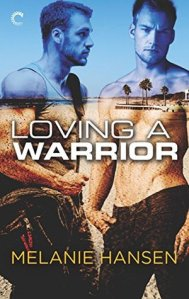 Loving Warrior