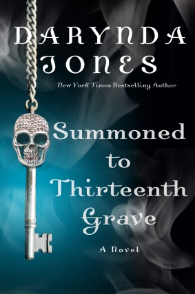 thirteenth grave_final cover