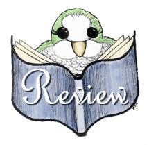 birdie-review