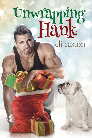 Unwrapping Hank