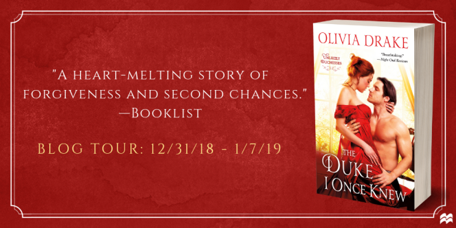The Duke I Once Knew Blog Tour Banner (5)