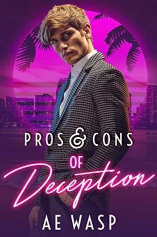 Pro Con Deception