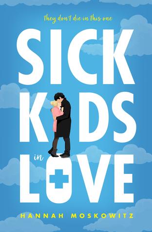 Sick Kids Love