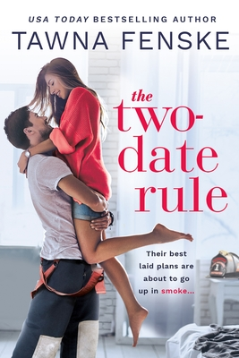 Two Date Rule