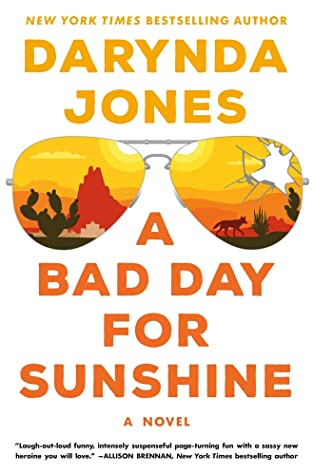 Bad Day Sunshine