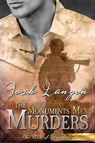 Monument Murders