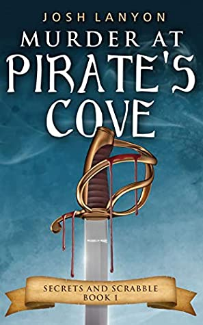 Pirate Cove
