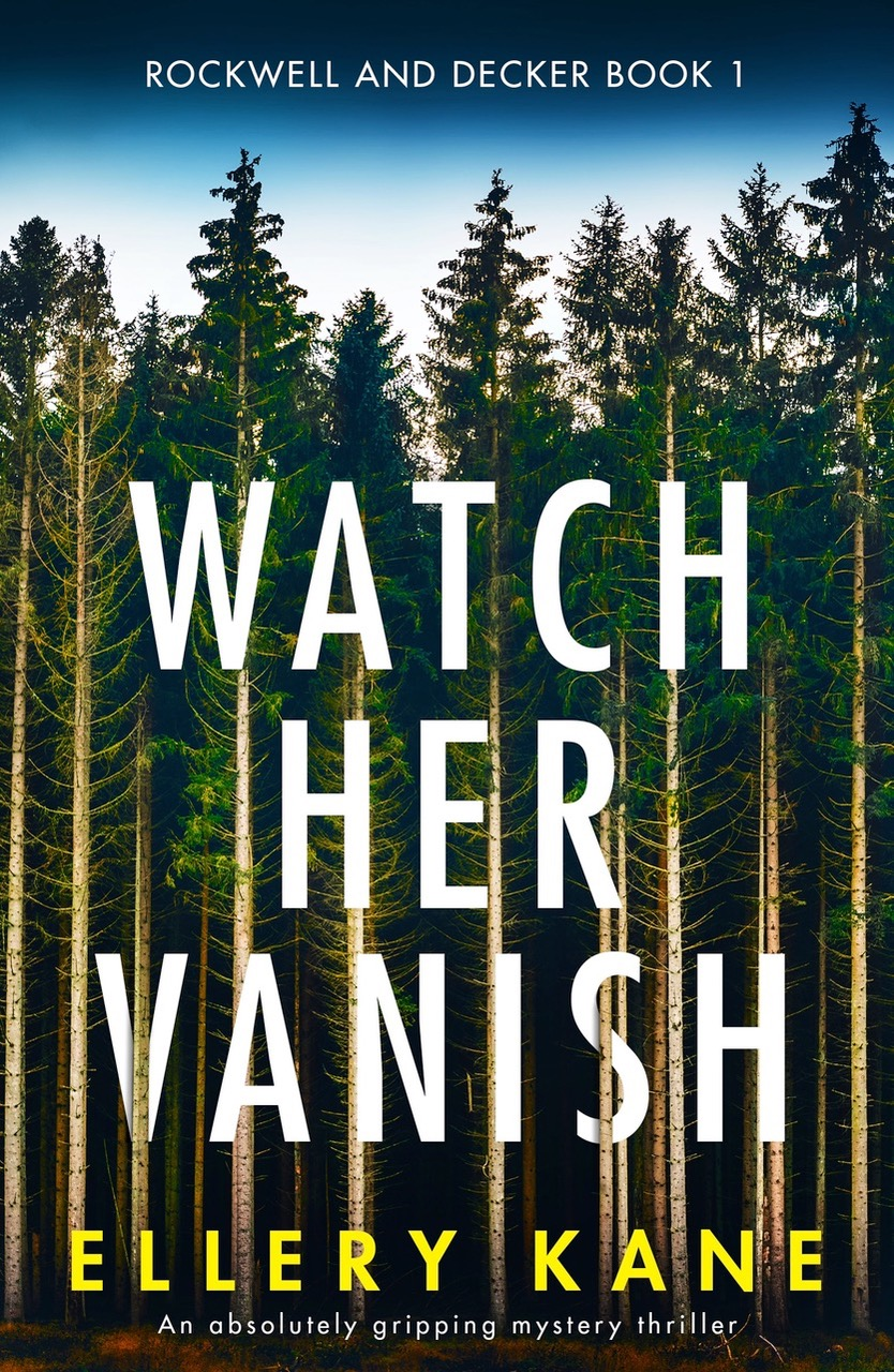 Watch-Her-Vanish-Kindle