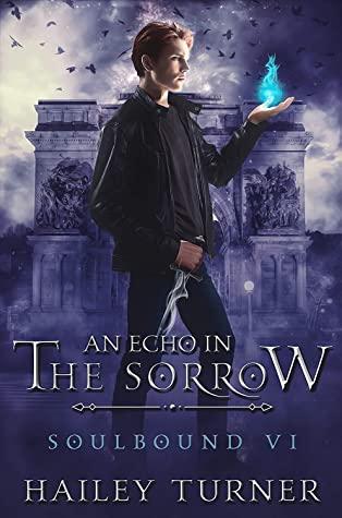 Echo Sorrow